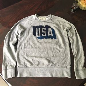 Men's American Eagle Sweater Small